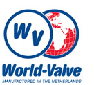 World Valve